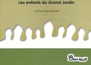 Carine-Laure Desguin sur Vicacité (RTBF)