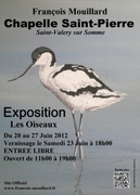 exposition picturale
