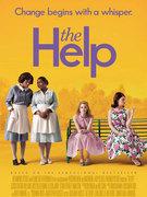 The Help (La couleur des sentiments)