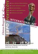 Festival International Art des Hauts du Val de Saône