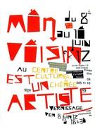 Centre culturel de Chênée (Exposition collective)