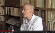 Paul Van Melle sera l'auteur du mois de l' ACTU-tv du 24 juin