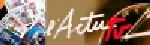 ACTU-tv dans l'émission du 23 septembre 2012
