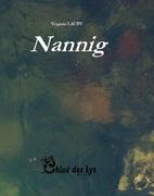 """""""Nannig"""" de Virginie Lauby"""