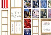 Catherine Noizet Faucon