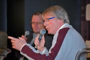 Contes et légendes au Pays de...  sur VivaCité avec Pierre Guelff