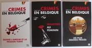 PIXL (Éditions Jourdan) : une grande première en Belgique !