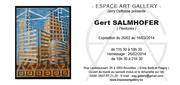 Gert Salmhofer
