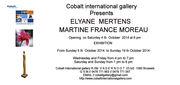 Martine France Moreau Sculpteur
