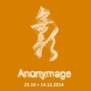 ANONYMAGE #001