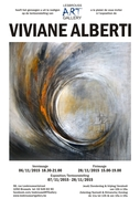 VIVIANE ALBERTI