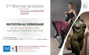 2ème Biennale de Versailles