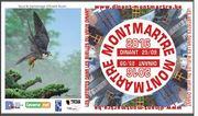 Montmartre dinant