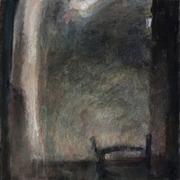 « Lisière » peintures et dessins de Nancy Seulen