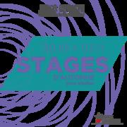 15 Stages d'Automne @l'Espace Catastrophe