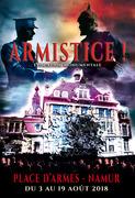 Armistice !