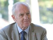 Conférence avec le Professeur Henri Joyeux