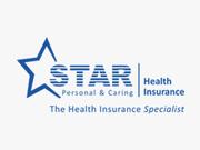 Star Health Insurance Company