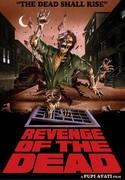 Revenge of the Dead (1983)