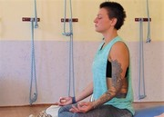 Kundalini Yoga Teacher Training - Sri Yoga Ashram Rishikesh