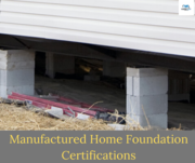 manufactured-home-foundation-worthy-inspection