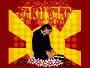 Surya Dub Artists - DJ Amar