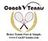 CoachV Top Rank Tennis