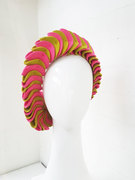 twist-turn-headpiece-pink-lime-1