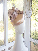 rose-gold-blush-pink-leather-headpiece-2