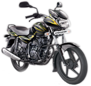 Motorcycle-Bike-PNG-Free-Image