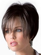 One of the leading suppliers of wigs online