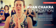 200 Hour Multi Style Yoga Teacher Training in Rishikesh, India