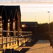 Skärgårdsfesten i Piteå