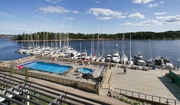 """""""Ulvö Classic Boat Weekend"""""""