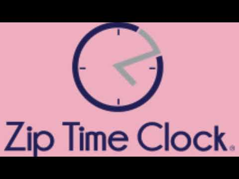 Best employee time tracking software