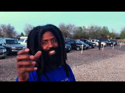 Murs, 9th Wonder & The Soul Council - Night Shift (Official Video)