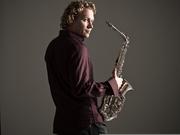 Andrew Neu Jazz Show