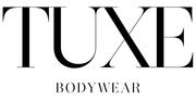 TUXE Bodywear Memorial Day Weekend Sale