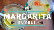 Philly's Margarita Rmble