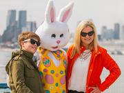 Spirit of Philadelphia Easter Cruises