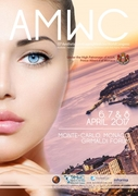 AMWC 2017 - 15th Aesthetic & Anti-aging Medicine World Congress