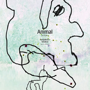"""นิทรรศการภาพถ่าย """"สัตว์ไร้เสียง"""" (ANIMAL)"""