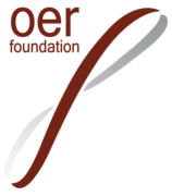 OER Foundation Open Access Week Activities