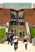Open Access Week at the University of Sussex