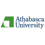 Open Access Week at Athabasca University