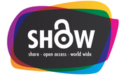 SHOW (share open access world-wide) 2011