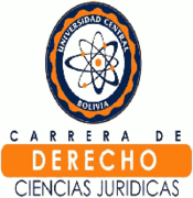 Información legal académica