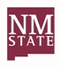OA Week at New Mexico State University