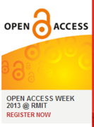 Publishing the Open Access Way: The Change in Business Thinking Towards Open Access