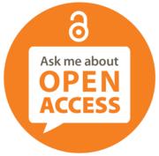 Open Access Q&A